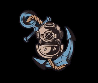 Scuba Diving Lav